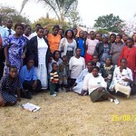 Glenorah Zimbabwe Workshop WLGTW 5