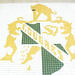 kearns high school crest