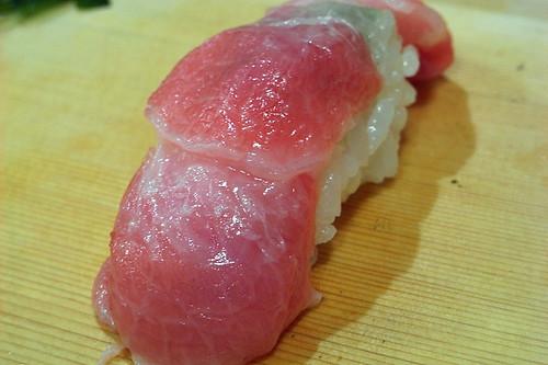 Tsukasa 23