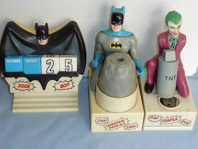 batman_deskset