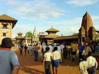 bhaktapur1_jpg