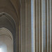 p.v. jensen-klint 06, grundtvig memorial church 1913-1940