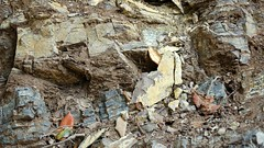5a. Mineral deposits