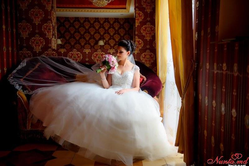 Video-Foto StudioEvents vă garantează calitate! > Foto din galeria `Îmi iubesc meseria !!! WWW.FOTOEVENTS.MD`