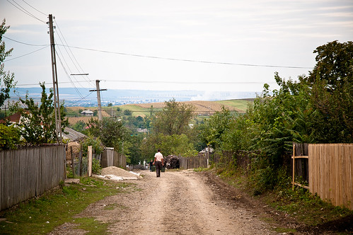 minolta sigma romania dynax moldova moldavia roemenië dynax5d românia konicaminoltadynax5d moldavië bălţaţi