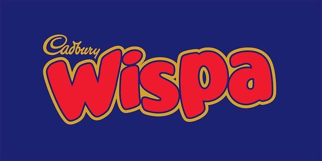 wispa_logo   Flickr - Photo Sharing!