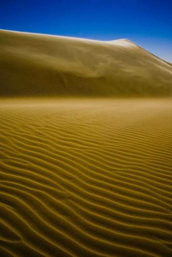 sahara sand desert wind egypt oasis percentage percentages 35faves cairo2world percentagesareusedtoexpresshowlargeonequantityisrelativetoanotherquantitywikipedia