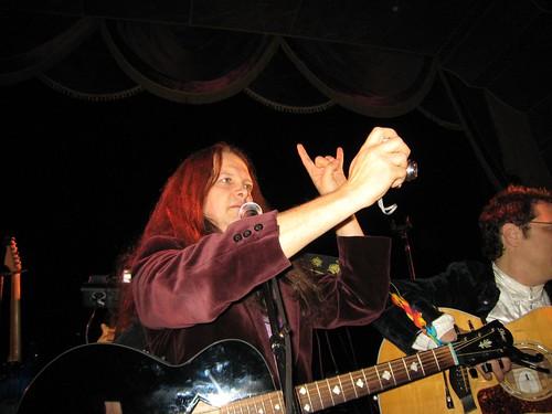 rockola, bands, dancing, singing, microphon… IMG_0848