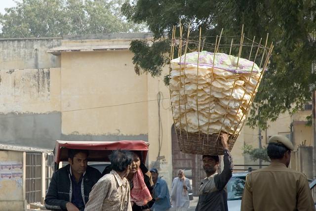 Jaipur street flickr photo sharing for Gardening tools jaipur