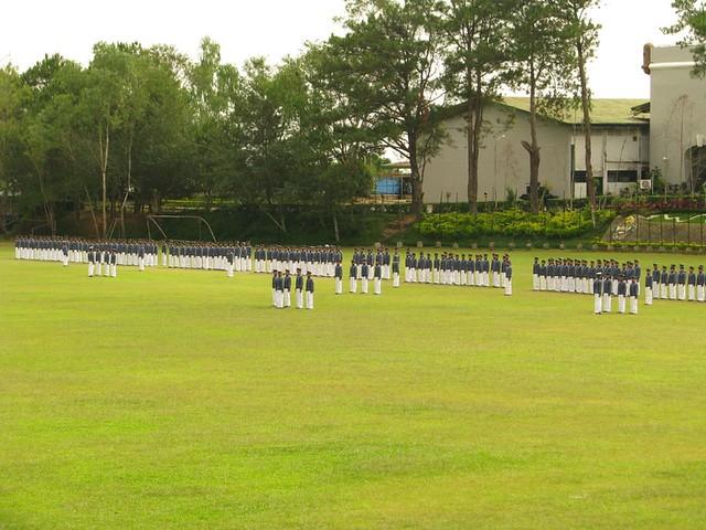 philippine military academy flickr photo sharing