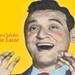 Frankie Laine Celebration (3/30/08)