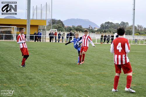 futbol Base Javier Lobato (7)