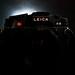 Leica R8 by Rachelalphonse