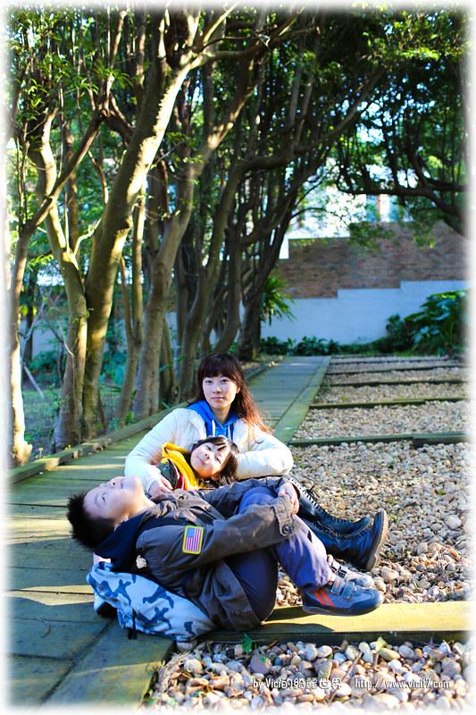 0119陽明山花卉中心042
