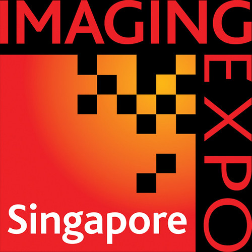 Imaging Expo Singapore