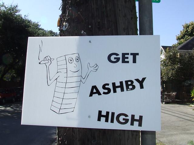 GetAshbyHigh