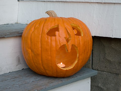 carving(0.0), wheel(0.0), pumpkin(1.0), halloween(1.0), calabaza(1.0), winter squash(1.0), jack-o'-lantern(1.0),