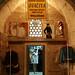 Small photo of Ali Baba's Door