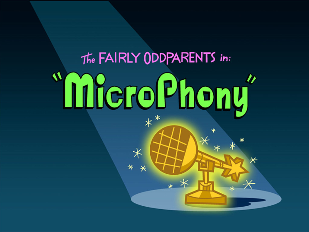 2131195735 on Fairly Odd Parents Timvisible