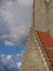 p.v. jensen-klint 02, grundtvig memorial church 1913-1940