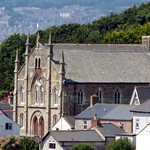 Church of Penzance