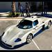 All Maserati