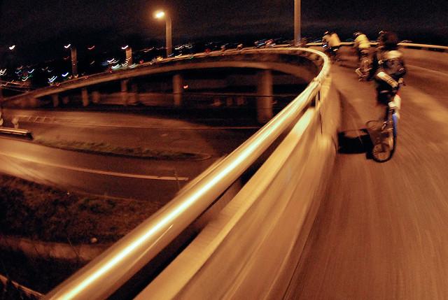 Midnight Mystery Ride-3.jpg