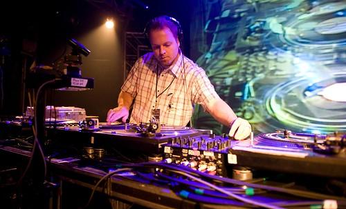 DJ Shadow & Cut Chemist-240