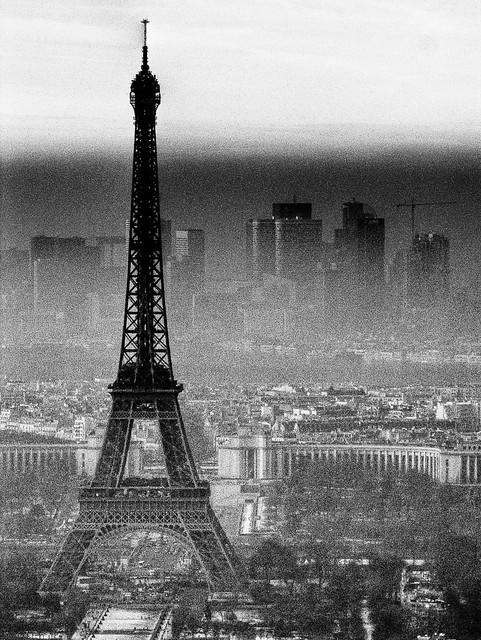Paris059-2