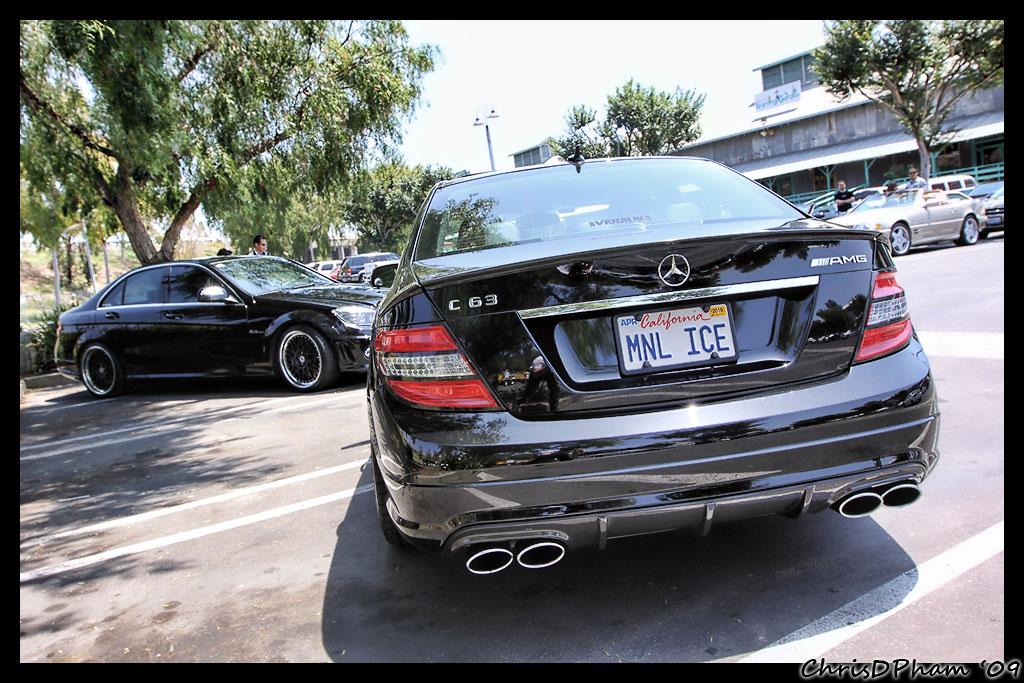 Pictures mercedes benz meet in irvine ca 56k stay away for Mercedes benz irvine ca