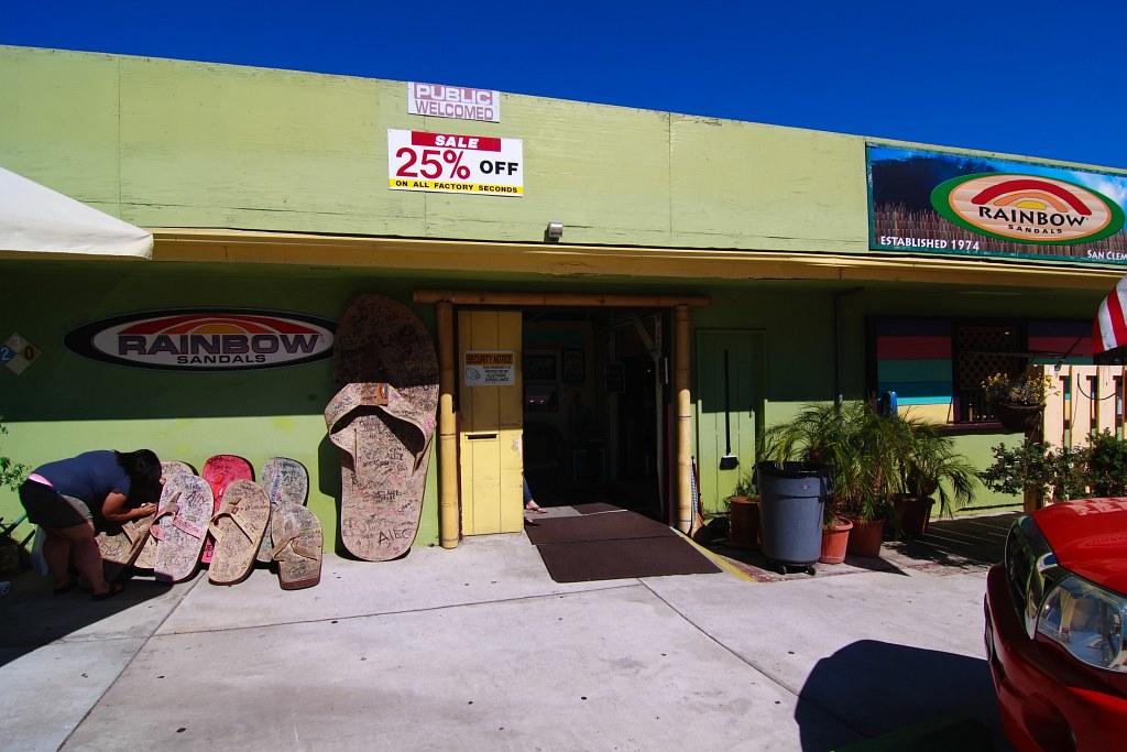 Hotels Near Ole Hanson Beach Club