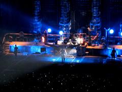 rock concert, performing arts, theatre, musical theatre, stage, theatre, entertainment, concert, performance,