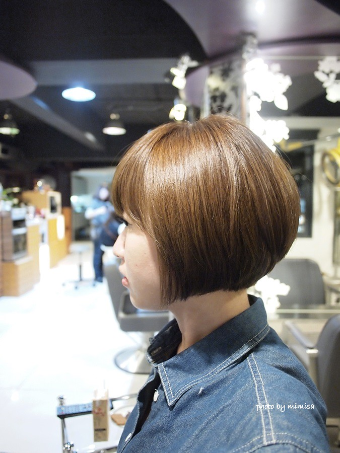 soleil hair 染髮 (17)