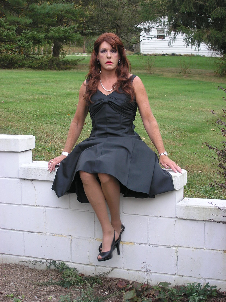 Jennifer Ashleys Most Interesting Flickr Photos Picssr