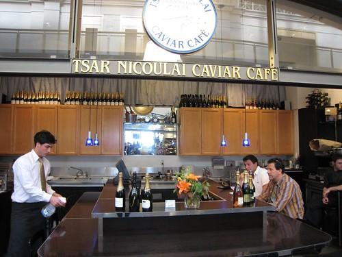 ferry building, san francisco, shopping, ma… IMG_0049