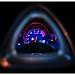 Mazdaspeed RX8 Interior by rmetal