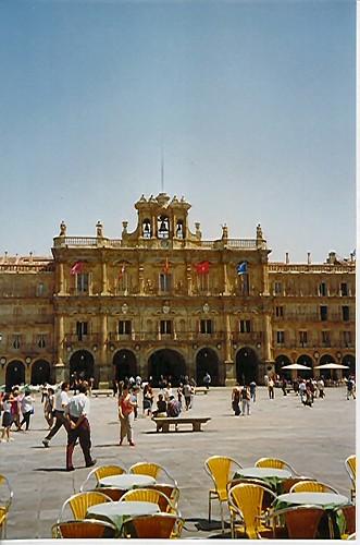 salamanca main square.jpg