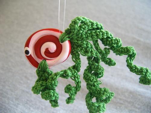 birthday christmas sculpture holiday fish art decoration rearviewmirror housewares ornaments