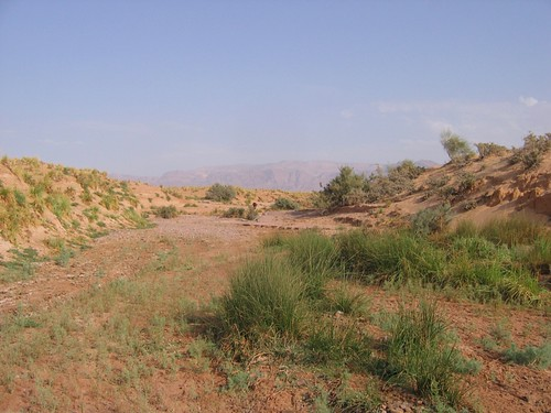 geotagged jordan geo:lat=305707490999997 geo:lon=353422212000026 map20071017