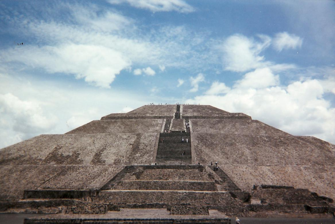 scan0559-1