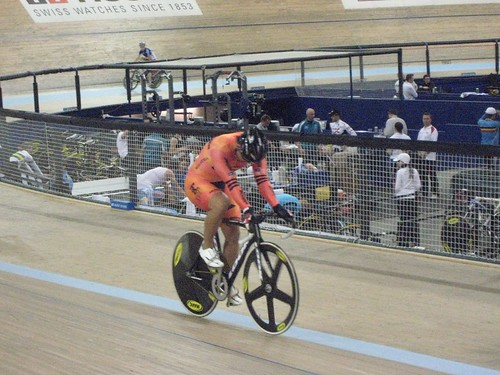 UCI Track World Cup, UCI, Track, Josiah Ng,… IMG_1611