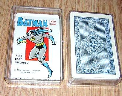 batman_cardgame1