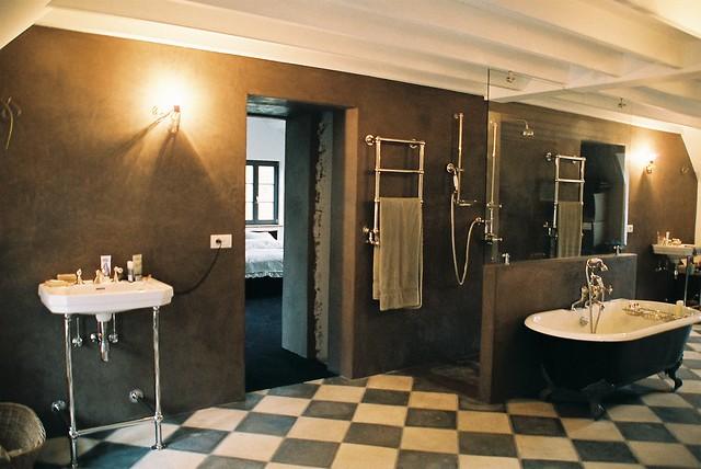 tadelakt salle de bain castorama tadelakt salle de bain castorama salle de bain en - Tadelakt Salle De Bain Castorama