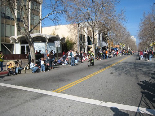 cycling, time trial, amgen tour of californ… IMG_2075