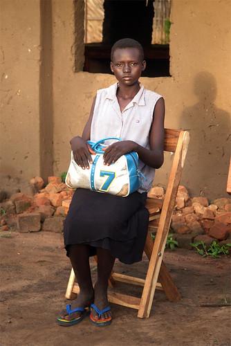 poverty africa new girl war village child south sudan civilwar uganda darfur kampala disease fever dinka malaria koboko yirol