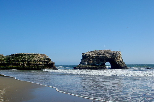California beaches for Best beach in northern california