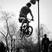 Small photo of A Leap of Faith