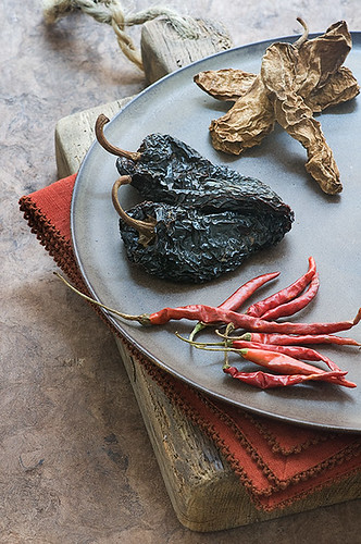 dried chili still life 1674.jpg