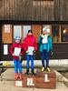 foto: Ski Senohraby