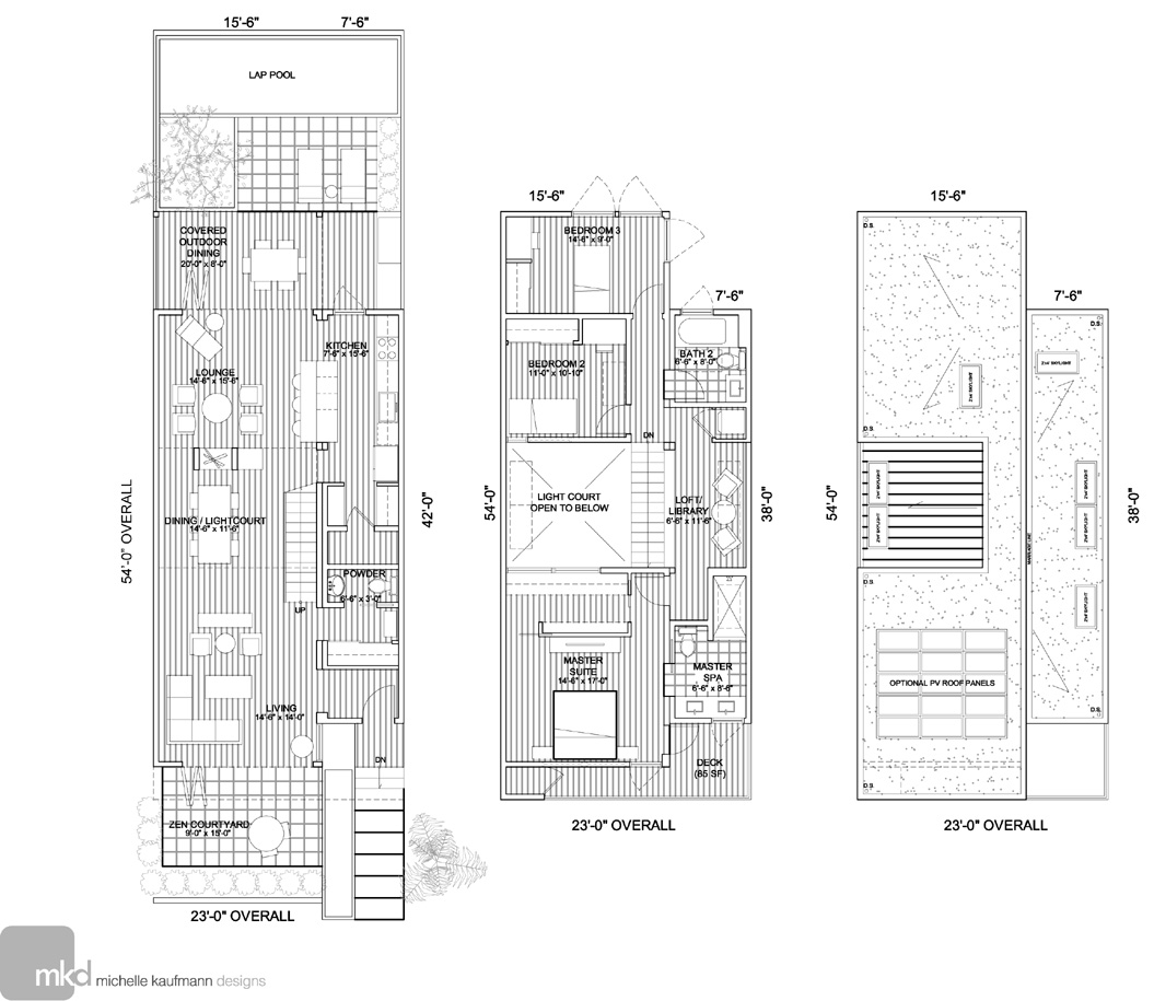 10 mksolaire eco friendly house floor plan flickr for Earth friendly house plans